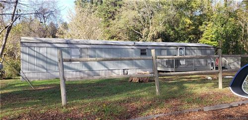 Photo of 519 Oakland Drive, Lowell, NC 28098 (MLS # 3572827)
