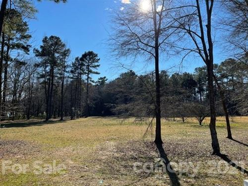 Photo of Lots 1 & 2 Island Forks Road #1 & 2, Clover, SC 29710 (MLS # 3708827)