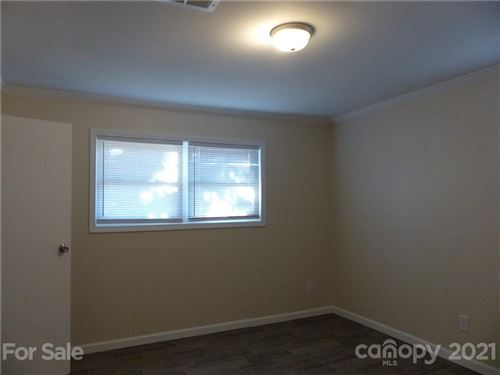 Tiny photo for 125 Melody Lane, Forest City, NC 28043-2630 (MLS # 3704828)