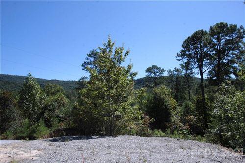 Photo of Lot 25 Round Mountain Road #25, Brevard, NC 28712 (MLS # 3772828)