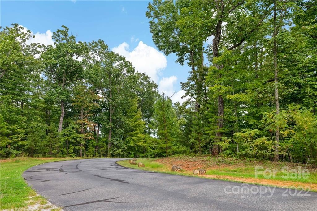 Photo of 00 Mossy Oak Trail #131, Nebo, NC 28761 (MLS # 3785828)