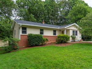 Photo of 42 Imperial Court, Asheville, NC 28803 (MLS # 3528829)