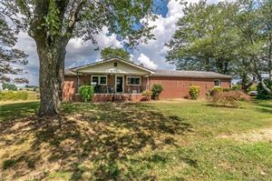 Photo of 138 Air Mail Drive, Hendersonville, NC 28792 (MLS # 3549829)