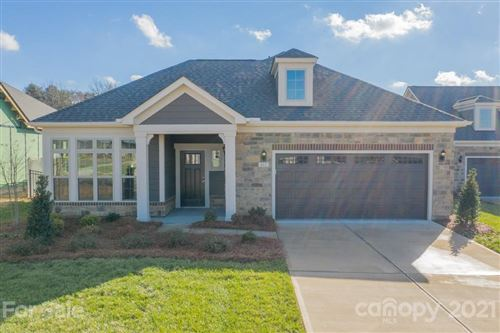 Photo of 612 Poplar View Drive NW #2, Concord, NC 28027 (MLS # 3584829)
