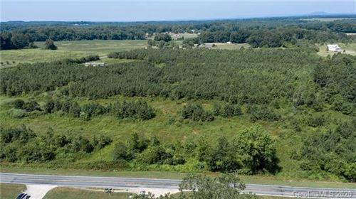 Photo of 1491 Fox Dairy Road #1, Newton, NC 28658 (MLS # 3657830)