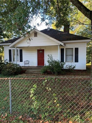 Photo of 609 Rankin Avenue, Mount Holly, NC 28120 (MLS # 3671830)