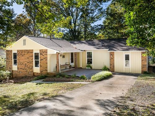 Photo of 451 Creekside Drive, Asheville, NC 28804 (MLS # 3672830)