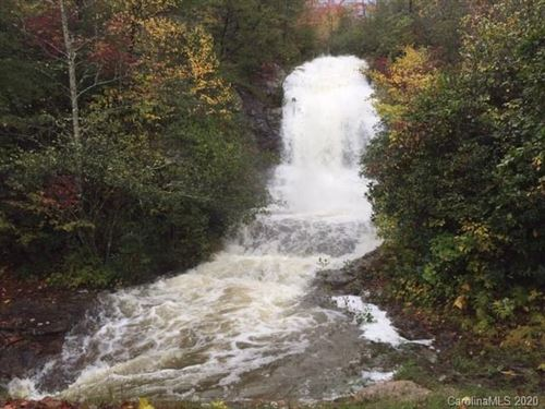 Photo of 99999 Deer Ridge Trail, Marion, NC 28752 (MLS # 3692830)