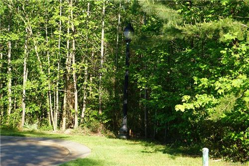 Photo of 0 Ballentrae Place, Stanley, NC 28164 (MLS # 3697830)