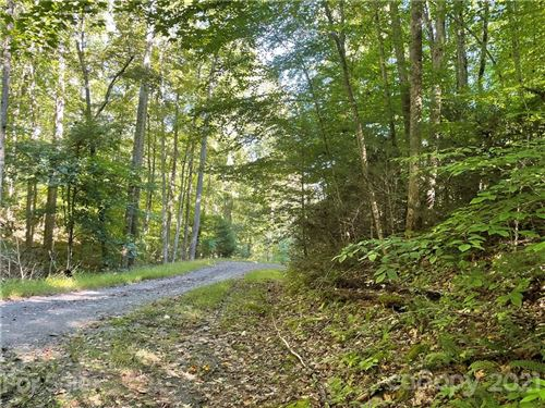 Photo of 00 Camelot Estates, Spruce Pine, NC 28777 (MLS # 3789831)