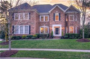 Photo of 2046 Lake Forest Drive #50, Tega Cay, SC 29708 (MLS # 3478832)