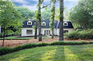 Photo of 3320 Ravencliff Drive, Charlotte, NC 28226 (MLS # 3511832)