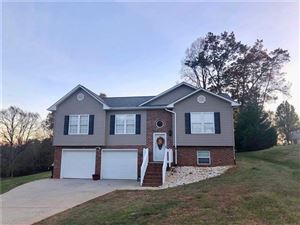 Photo of 2218 Olde Valley Drive, Hudson, NC 28638 (MLS # 3569832)