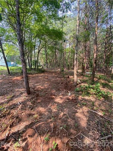 Photo of 0 Whispering Pines Circle #29, Forest City, NC 28043 (MLS # 3764832)