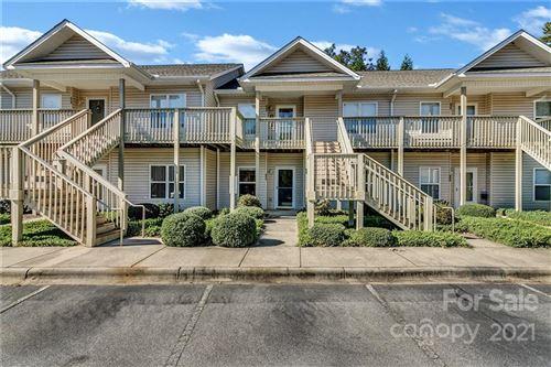 Photo of 103 Carrington Place, Arden, NC 28704-8807 (MLS # 3794832)