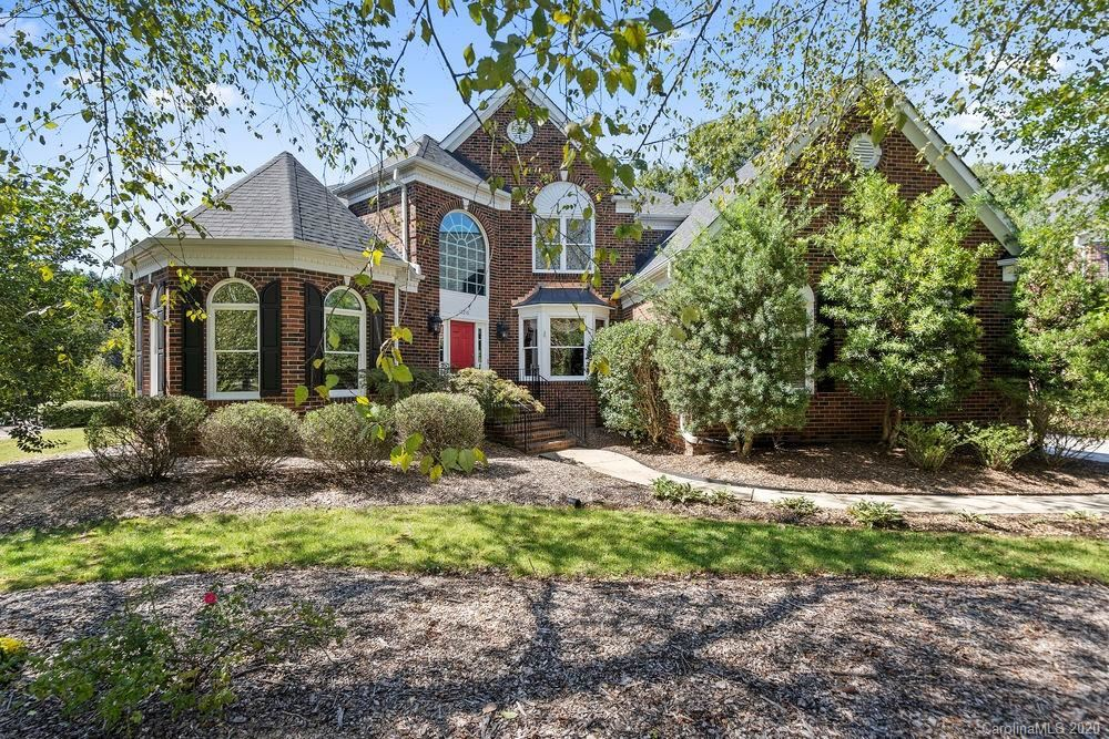 12216 Summer Breeze Court, Charlotte, NC 28277-8106 - MLS#: 3665832