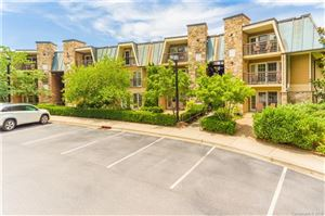 Photo of 227 Bowling Park Road #227, Asheville, NC 28803 (MLS # 3529833)