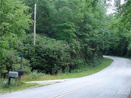 Photo of TBD Slick Fisher Road, Lake Toxaway, NC 28747 (MLS # 3532833)
