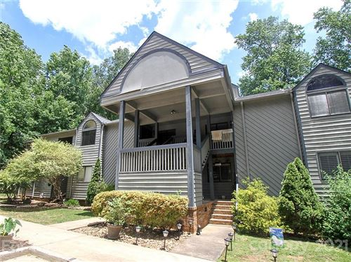 Photo of 1590 Springpoint Road #B, Rock Hill, SC 29732 (MLS # 3747833)