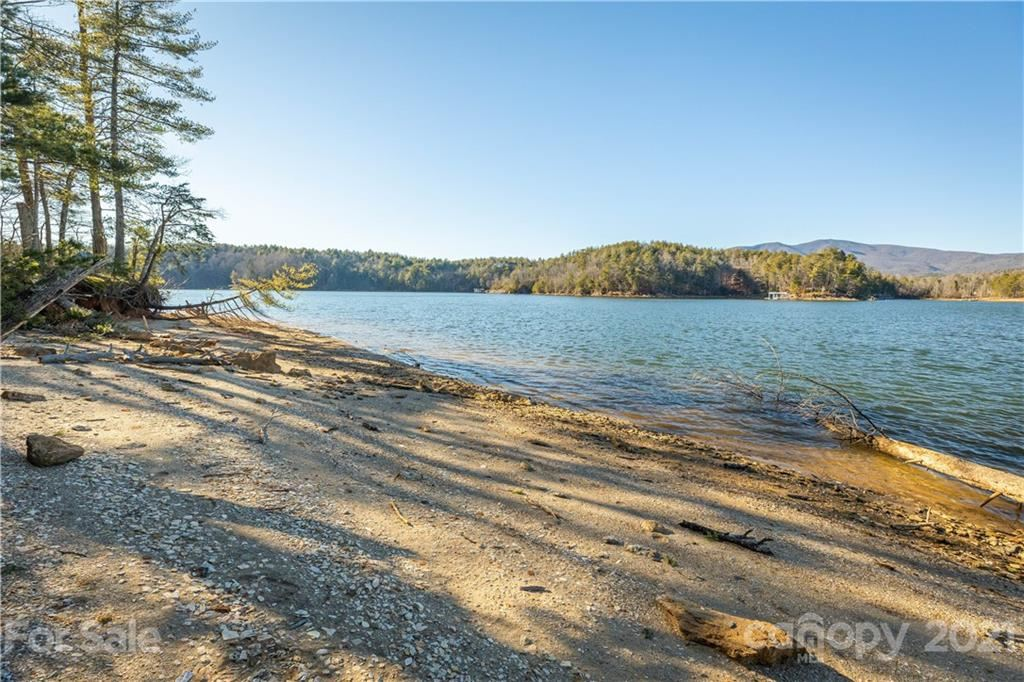 Photo of 159 Deer Berry Drive #62, Nebo, NC 28761 (MLS # 3707833)