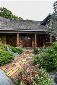 Photo of 510 Timber Creek Drive #135, Blowing Rock, NC 28605 (MLS # 3407834)