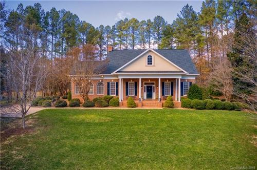 Photo of 230 Conifer Way, Shelby, NC 28150 (MLS # 3427834)