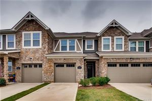 Photo of 814 Ayrshire Avenue, Fort Mill, SC 29708 (MLS # 3544834)