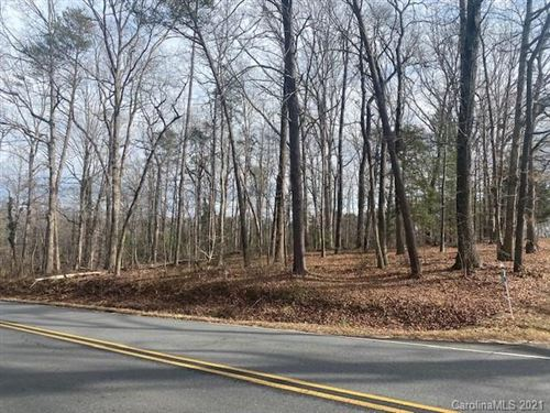 Photo of 0 Bethany Church Road, Forest City, NC 28043 (MLS # 3695834)