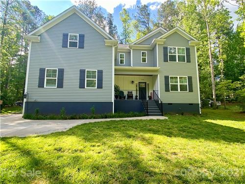 Photo of 1316 Armstrong Ford Road, Belmont, NC 28012-9568 (MLS # 3738834)