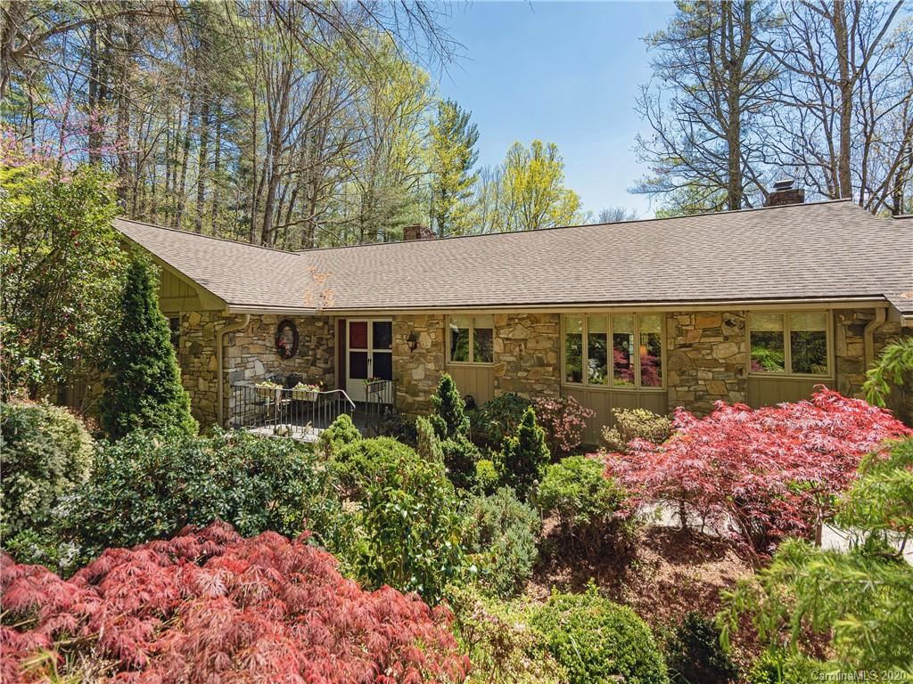 250 Tranquility Place, Hendersonville, NC 28739-8314 - MLS#: 3614834