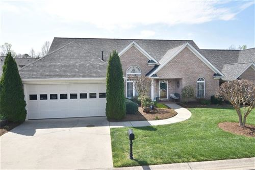 Photo of 3131 9th Street Drive, Hickory, NC 28601 (MLS # 3607835)