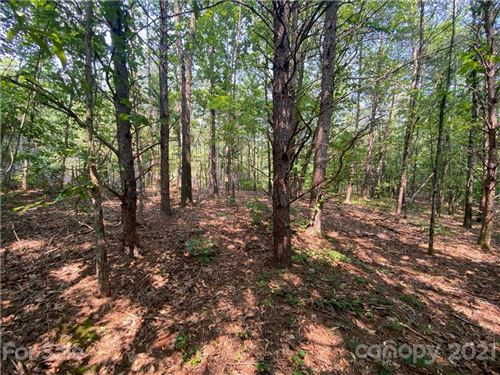 Photo of 0 Whispering Pines Circle #30, Forest City, NC 28043 (MLS # 3764835)