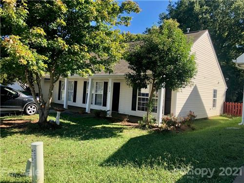 Photo of 6824 Parkers Crossing Drive, Charlotte, NC 28215-4383 (MLS # 3789835)
