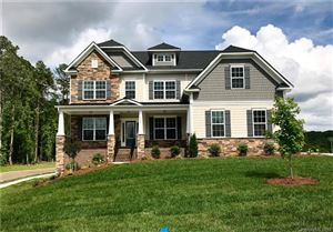 Photo of 1205 Rosecliff Drive #19, Marvin, NC 28173 (MLS # 3392836)