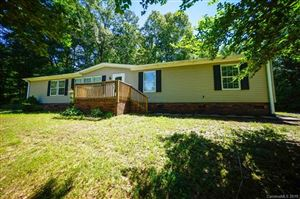 Photo of 142 Fox Run Drive, Statesville, NC 28625 (MLS # 3517836)