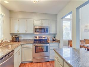 Tiny photo for 2719 Selwyn Avenue #24, Charlotte, NC 28209 (MLS # 3539836)