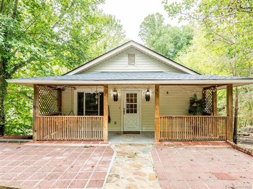 Photo of 7 Manila Street, Asheville, NC 28806-1658 (MLS # 3661836)