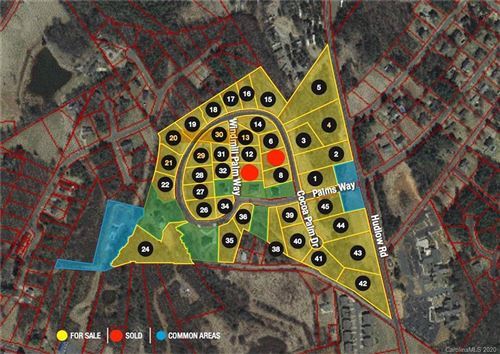 Photo of 00 Palms Way, Forest City, NC 28043 (MLS # 3671836)