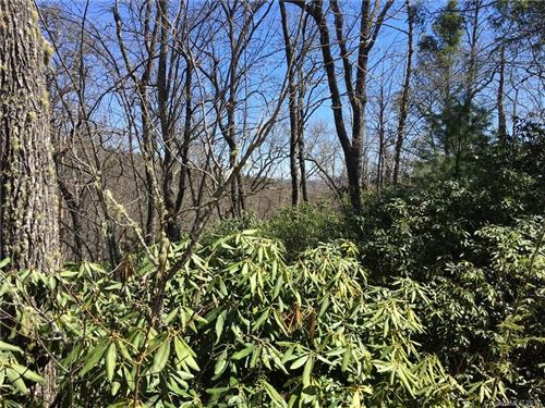 Photo of M80 Pine Mountain Trail, Brevard, NC 28712 (MLS # 3276837)