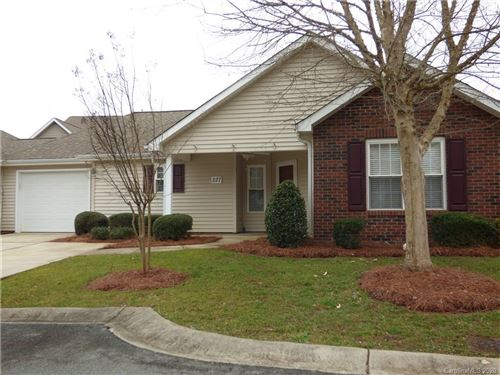 Photo of 227 Oak Village Parkway, Mooresville, NC 28117 (MLS # 3579837)