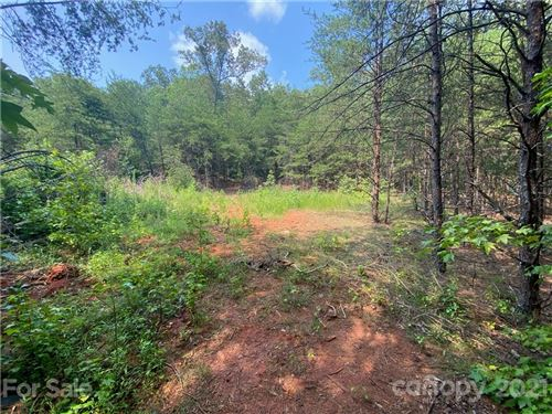 Photo of 0 Whispering Pines Circle #31, Forest City, NC 28043 (MLS # 3764837)