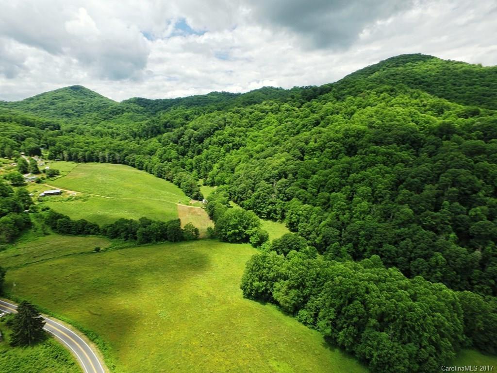 Photo of 00 HWY. 209 Highway, Hot Springs, NC 28743 (MLS # NCM589837)