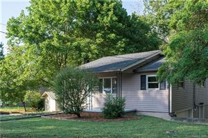 Photo of 112 OLD NC 20 Highway, Asheville, NC 28806 (MLS # 3549838)
