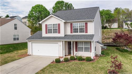 Photo of 1956 8th Street Lane SE, Hickory, NC 28602 (MLS # 3609838)