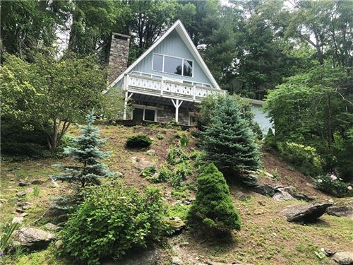 Photo of 219 Chestnut None, Boone, NC 28607 (MLS # 3615838)