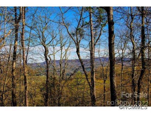 Photo of M79 Pine Mountain Trail #M79, Brevard, NC 28712 (MLS # NCM538838)