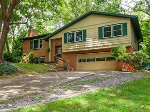Photo of 6 Botany View Court, Asheville, NC 28805 (MLS # 3530839)