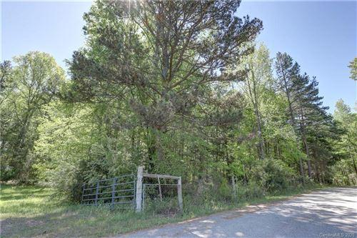 Photo of 0 Blackwelder Road, Indian Land, SC 29707 (MLS # 3662839)