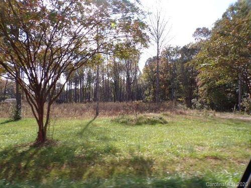 Photo of 0000 Hambright Road #5,6,7,8, Huntersville, NC 28078 (MLS # 3680839)