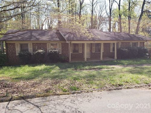 Photo of 197 Courtland Street, Spindale, NC 28160 (MLS # 3705839)